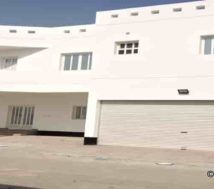 seaside villas rent hawar highway