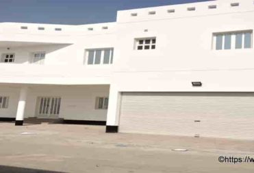 seaside villas rent hawar highway