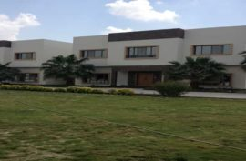 bahrain janabiyah house rent