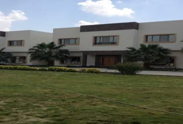 bahrain janabiyah house rent