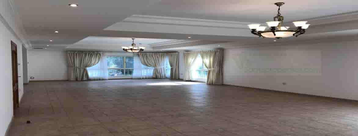 Janabiyah house