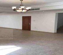 two story villa janabiyah