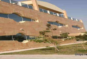 hawar highway private villa