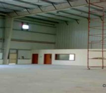 warehouses salmabad