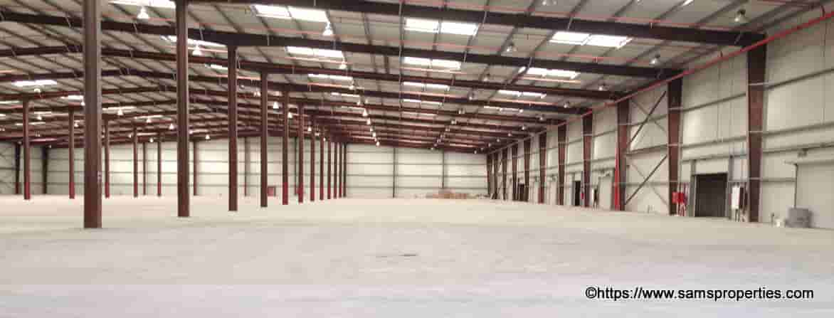 Storage space rent bahrain min sams properties - Small storage spaces for rent model ...