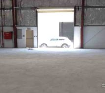 storage rent bahrain hidd