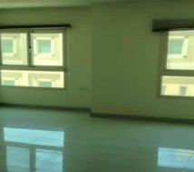 seef office rent