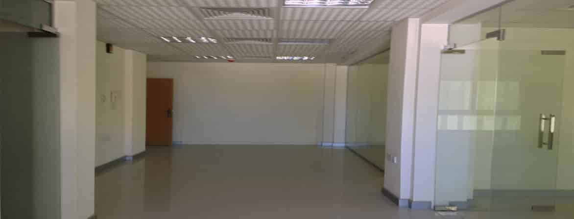 rent office space. Office Space Rent At Seef. Low Spaces