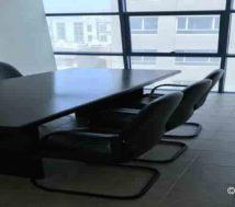 Office Flats rent Adliya Bahrain - Area 100 square meters - Sams ...