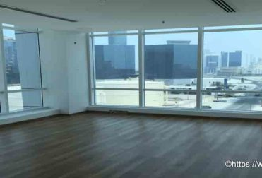Real estate property listing bahrain india - Sams Properties