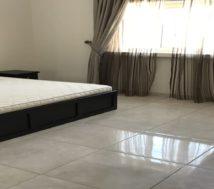 staff accommodation rent