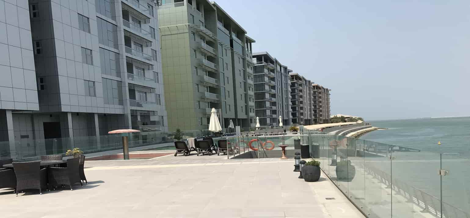 bahrain flats rent sale
