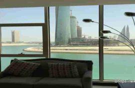 bahrain reef island flats sale