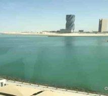 bahrain-reef-island-flats-sale