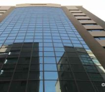 bahrain juffair furnished apartments