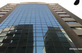 bahrain juffair furnished apartments