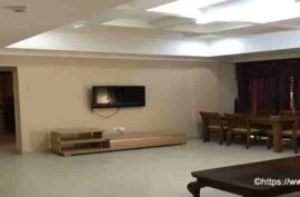bahrain juffair two bedroom flats