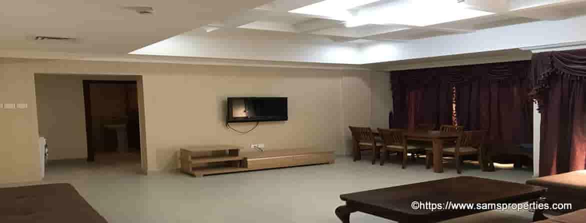bahrain juffair two bedroom flats