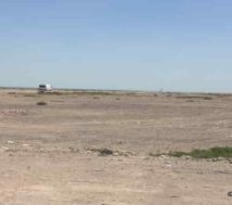 bahrain commercial land