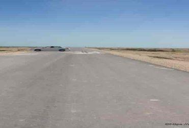 bahrain commercial land rent
