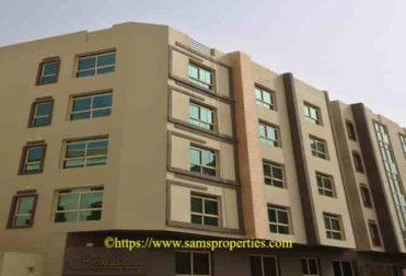 bahrain adliya flat rent