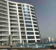bahrain dilmunia island apartments