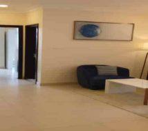 adliya flat rent