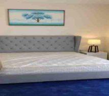 flat rent adliya