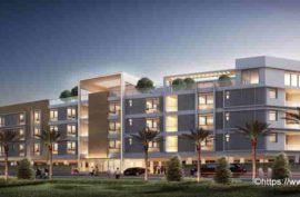 bahrain seef new apartments