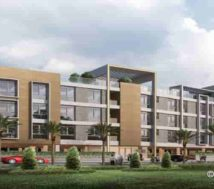 seef new apartments sale