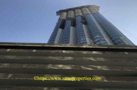 bahrain new apartment sale-min
