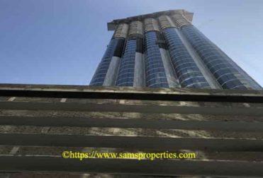 bahrain new apartment sale-min