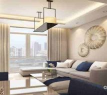 bahrain seef apartments sale