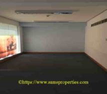 | office rent umm al Hassam
