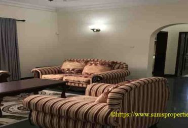 3 bedroom flat rent