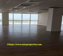 bahrain free zone office rent