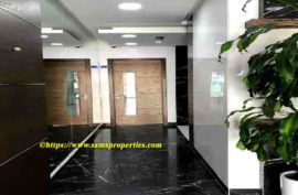 seef commercial office