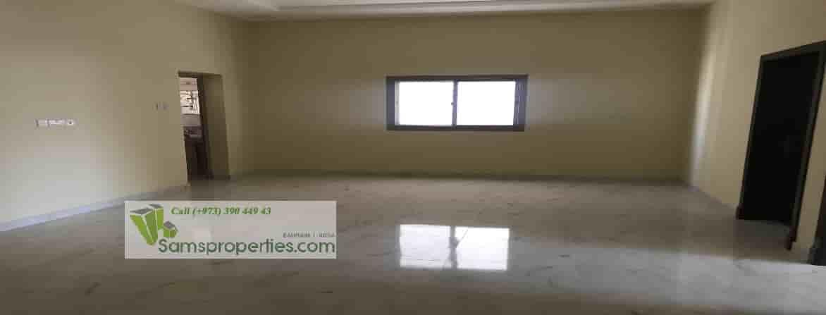 Sitra flat rent BHD 250
