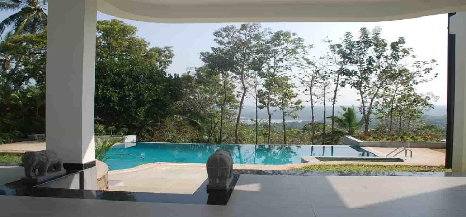 kerala house sale