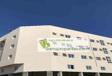 accommodation rental