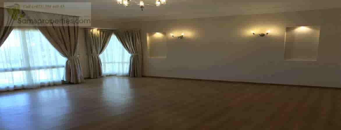 villa rent hamala bahrain