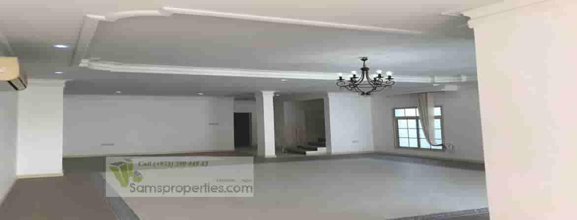 villa rent Adliya