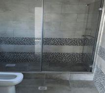 sanabis flat rent