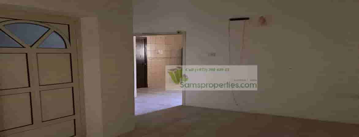 apartment umm-al-hassam