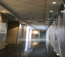 shops for rent in seef Bahrain