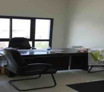 office rent Riffa West