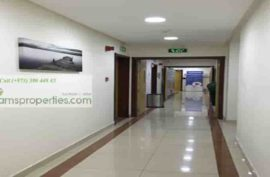 two room office riffa