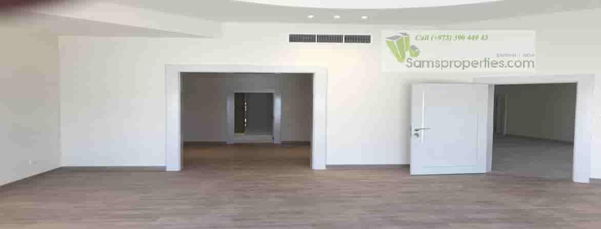 villa rent bahrain tubli