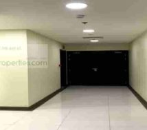 office in seef rent
