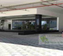bahrain apartment sale seef